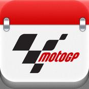 MotoGP Calendar 2012