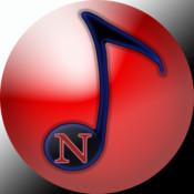Nashville Numbers