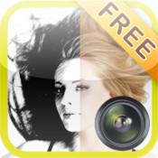 Sketch Camera™ FREE
