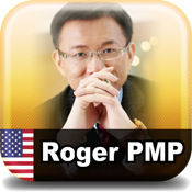 CAPM®&PMP® Flashcard