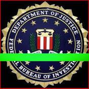 FBI Finger Scanner pdf417 scanner