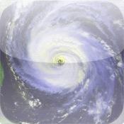 Hurricane Station