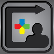 iShare+ - for Google+