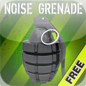 Noise Grenade Free