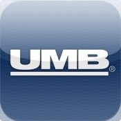 UMB Mobile Banking fcu mobile banking