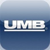 UMB Mobile Banking mobile banking