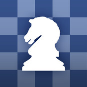 Chess for Facebook