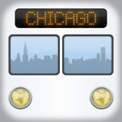 iTrans Chicago CTA