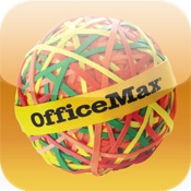 OfficeMax for iPad