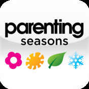 Parenting Seasons
