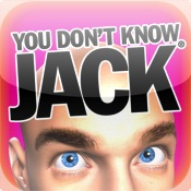 YOU DON`T KNOW JACK