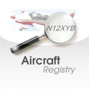 Aircraft Registry best freeware registry cleaner