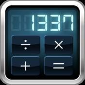 Calculator HD+ Free