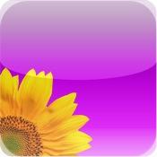 Flower Dictionary