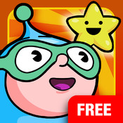 Space Holiday Free