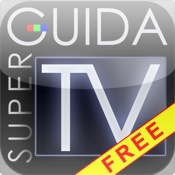 SuperGuidaTV Free