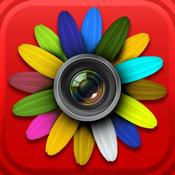 FX Photo Studio HD