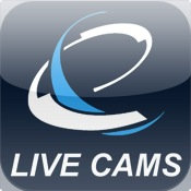 Live Cams - EarthCam