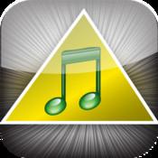 Love of Music Test