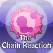 The chain reaction value chain