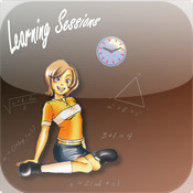 Learning Sessions sessions