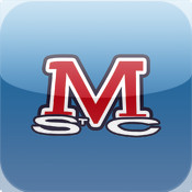 Mount Application application