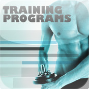 Training Programs freed dvd rip programs