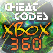 Xbox 360 Cheat Codes+