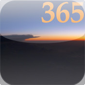 Bible365 Collection