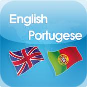 English-Portugese