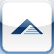 Great Lakes Mobile accounts