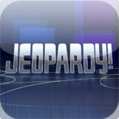 JEOPARDY! Platinum
