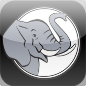 Tantor Audiobooks