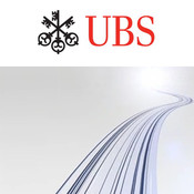 UBS FX Trader Plus
