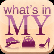 What`s in My Closet?