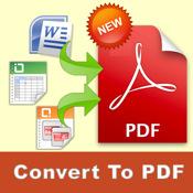 Convert to PDF Pro convert ocx to txt