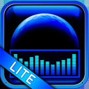 Sleep Machine Lite cdr 2 mac