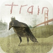 Train Official App