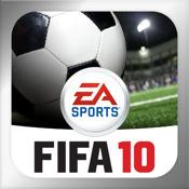 """FIFA 10 by EA SPORTSâ""""¢"""