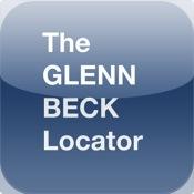 Glenn Beck Locator