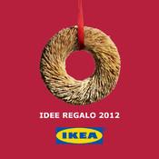 IKEA Idee Regalo 2012
