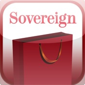 Sovereign Rewards cash back credit card