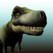 Pet Dinosaur - T-Rex