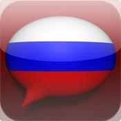 SpeakEasy Russian