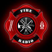 Fire Radio Scanner