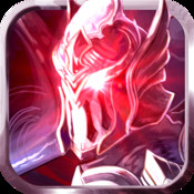 Knight Attack Free knight games