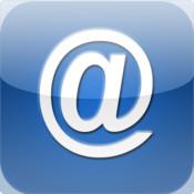 Virtual PhoneBook phone numbers single girls