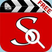A-SmartSearch-Free