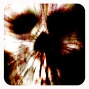 Horror Soundboard