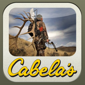 Cabela`s Recon Hunt